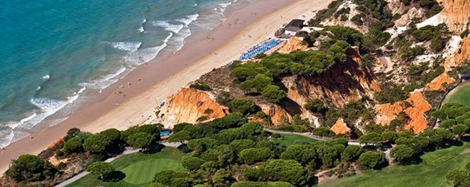 algarve-resort-home-1