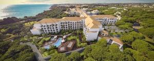 ocean-suites-1